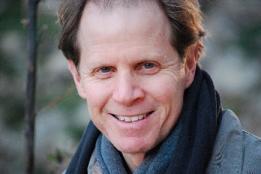 Daniel J. Siegel, M.D